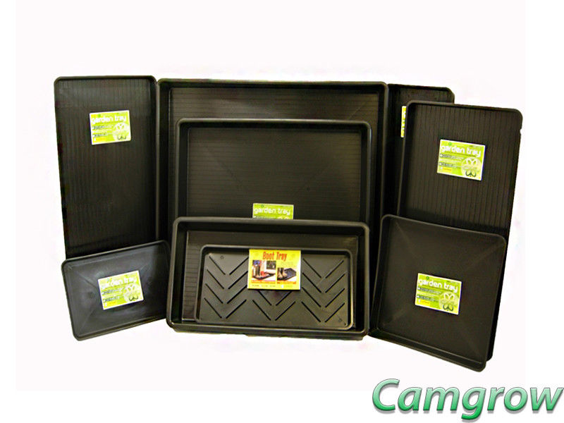 40 x 15mm GRE Square Quality Mini Spirit Level Bubble Levelling Caravan Kitchens