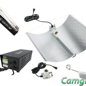 Highpro 5kg Light hangers Hydroponics
